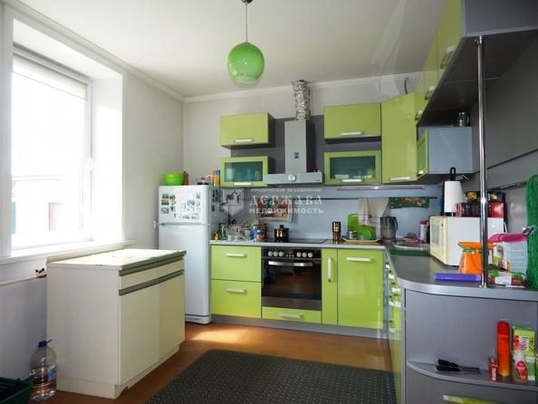 Продам коттедж, 400 м², Кемерово. Фото 9.
