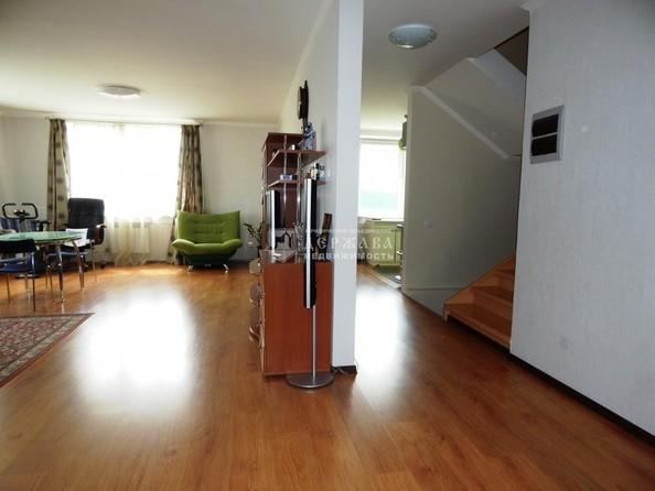 Продам коттедж, 400 м², Кемерово. Фото 13.