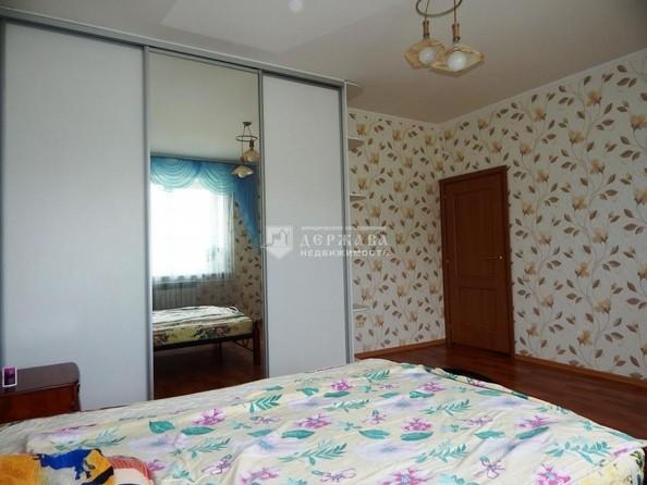 Продам коттедж, 400 м², Кемерово. Фото 16.