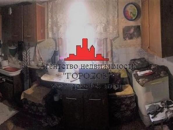 Продам дом, 40 м², Кемерово. Фото 3.