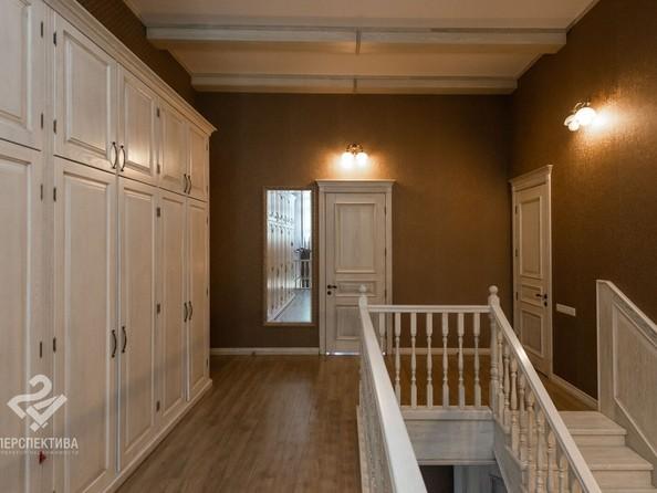 Продам коттедж, 700 м², Журавлево. Фото 48.