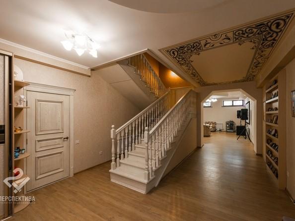 Продам коттедж, 700 м², Журавлево. Фото 61.