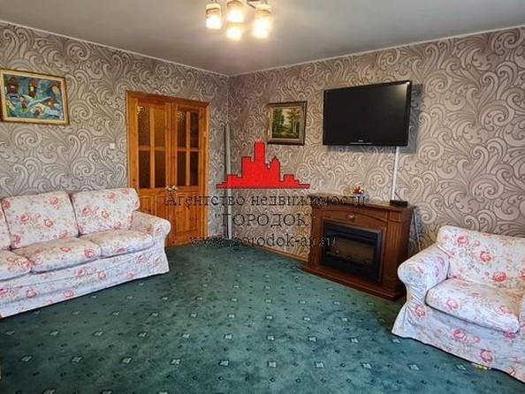 Продам дом, 115.9 м², Кемерово. Фото 1.