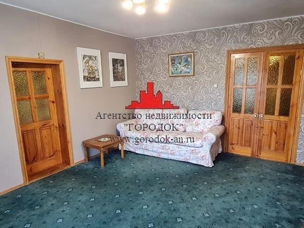 Продам дом, 115.9 м², Кемерово. Фото 2.