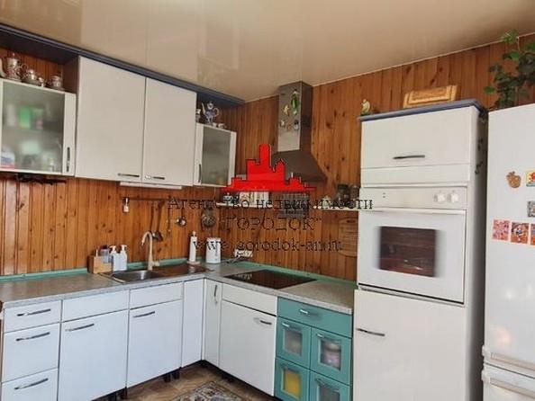 Продам дом, 115.9 м², Кемерово. Фото 6.