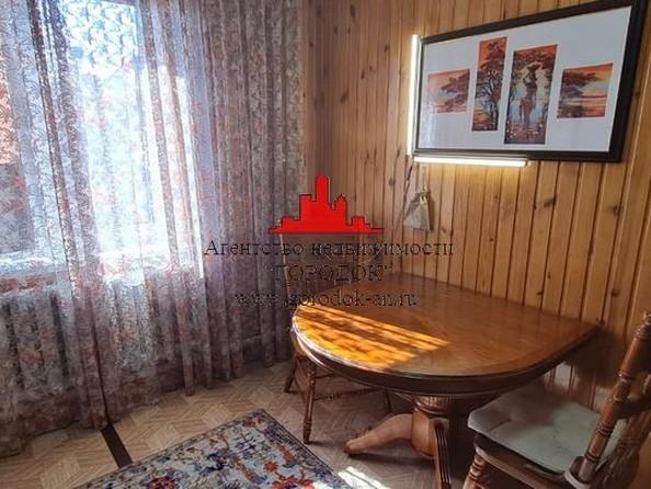 Продам дом, 115.9 м², Кемерово. Фото 7.