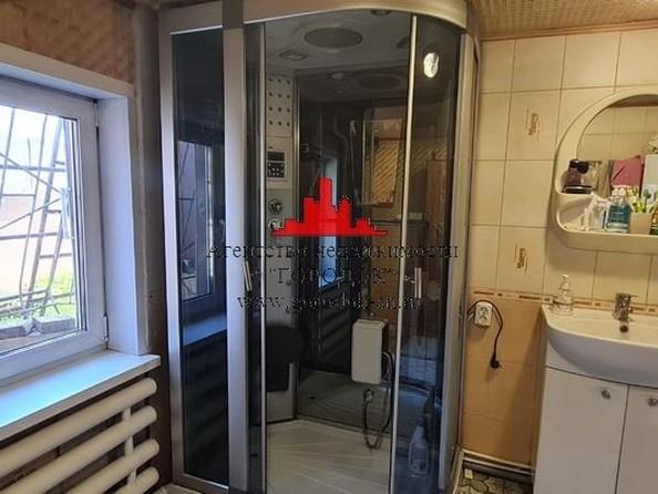 Продам дом, 115.9 м², Кемерово. Фото 16.