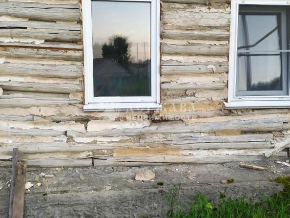 Продам дом, 54 м², Мазурово. Фото 2.