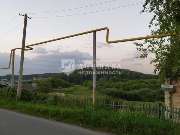 Продам дом, 54 м², Мазурово. Фото 13.