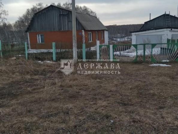 Продам дом, 87.8 м², Трещевский. Фото 2.