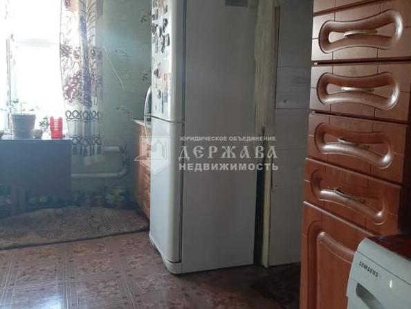 Продам дом, 85 м², Кемерово. Фото 5.