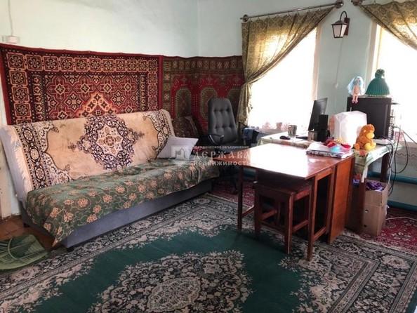 Продам дом, 49.1 м², Кемерово. Фото 2.