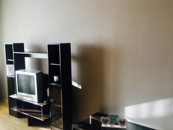 Сдам в аренду 1-комнатную квартиру, 33 м², Кемерово. Фото 5.