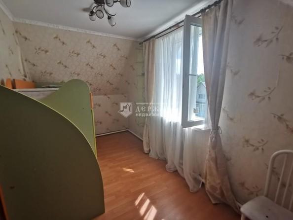 Продам дом, 175 м², Кемерово. Фото 19.