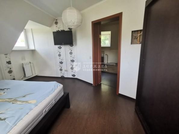 Продам дом, 175 м², Кемерово. Фото 21.