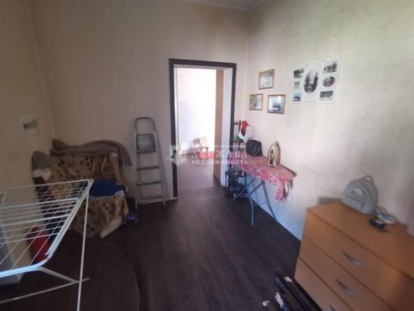 Продам дом, 175 м², Кемерово. Фото 26.