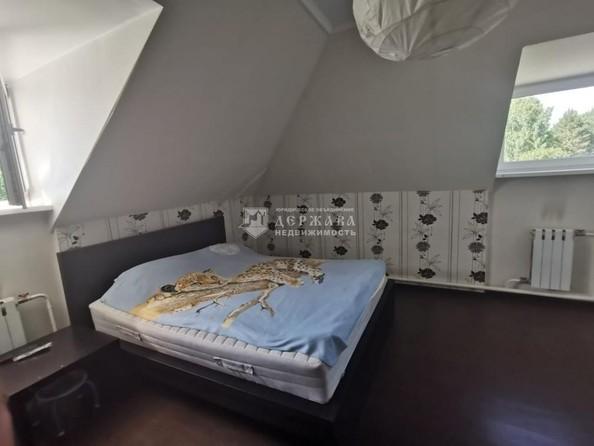 Продам дом, 175 м², Кемерово. Фото 34.