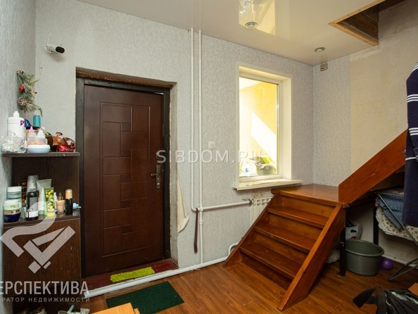 Продам коттедж, 117.6 м², Верхотомское. Фото 11.