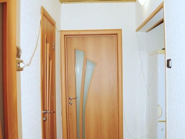 Продам 3-комнатную, 61 м2, Чигорина ул, 2. Фото 23.