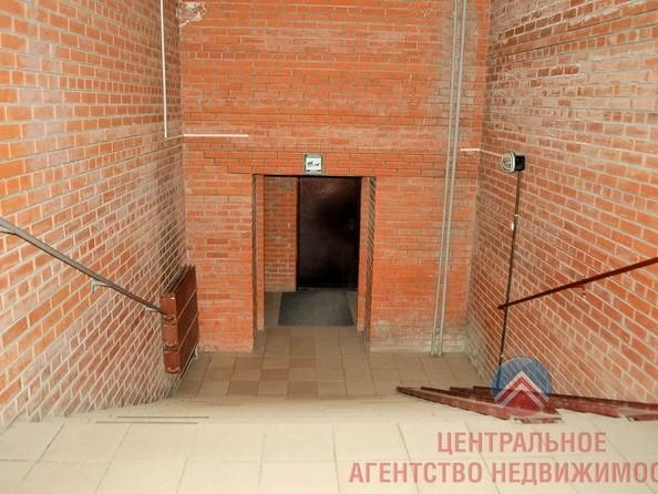 Продам 1-комнатную, 33 м2, Сержанта Коротаева ул, 1. Фото 39.