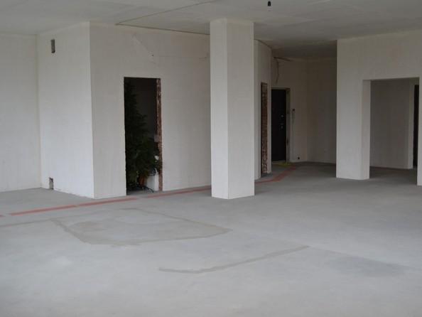 Продам 4-комнатную, 150 м2, Богдана Хмельницкого ул, 11/3. Фото 7.