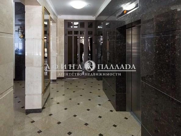 Продам 4-комнатную, 150 м2, Богдана Хмельницкого ул, 11/3. Фото 14.