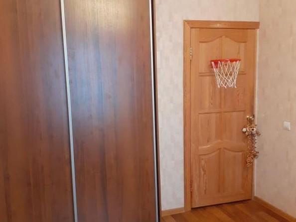 Продам 3-комнатную, 60.3 м2, Красная Сибирь ул, 118. Фото 19.