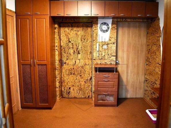 Продам 3-комнатную, 71.5 м2, Гоголя ул, 206/1. Фото 4.
