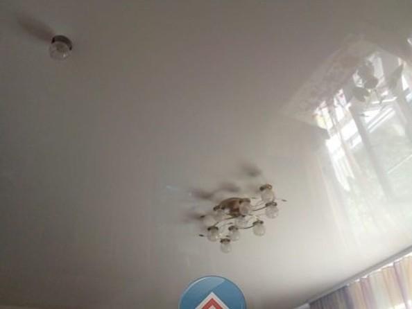 Продам 4-комнатную, 104.7 м2, Березовая ул, 1б. Фото 5.