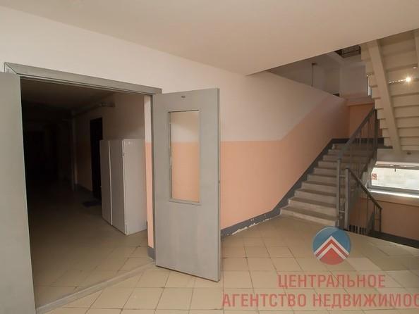 Продам 2-комнатную, 54 м2, Гребенщикова ул, 6. Фото 14.