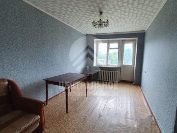 Продам 2-комнатную, 41 м2, 2-й кв-л, 18. Фото 3.