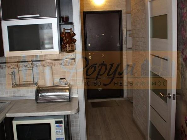 Продам 3-комнатную, 62.6 м2, Киевская ул, 16. Фото 20.