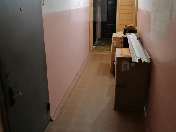 Продам 1-комнатную, 39 м², Владимировская ул, 1/1. Фото 16.