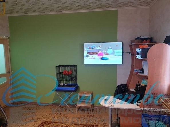 Продам 3-комнатную, 88 м², Кузьмы Минина ул, 9/2. Фото 3.