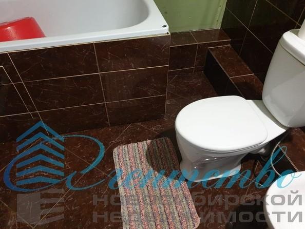Продам 3-комнатную, 88 м², Кузьмы Минина ул, 9/2. Фото 5.