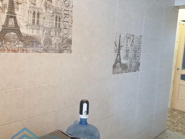 Продам 3-комнатную, 88 м², Кузьмы Минина ул, 9/2. Фото 17.