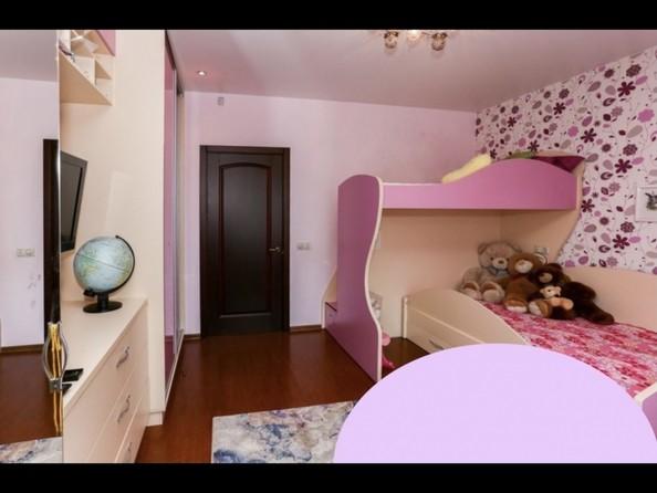 Продам 2-комнатную, 70.2 м2, Маяковского ул, 4/1. Фото 6.