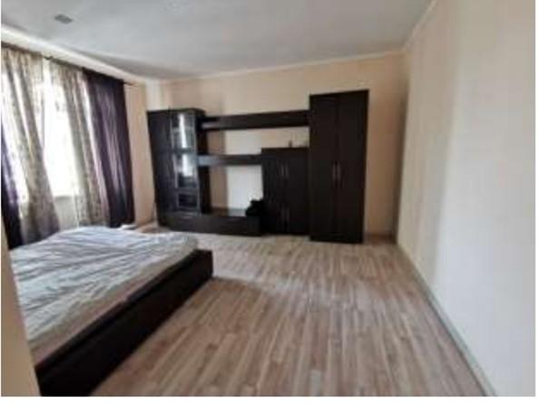 Продам 3-комнатную, 186 м², Октябрьская ул. Фото 4.
