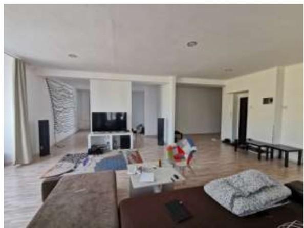 Продам 3-комнатную, 186 м², Октябрьская ул. Фото 11.