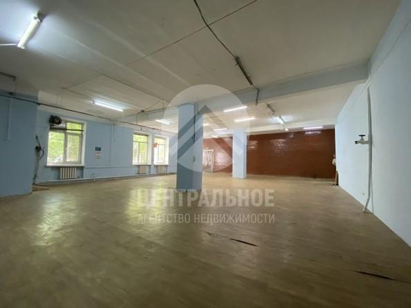 Сдам офис, 275 м², Королева ул, 17а. Фото 2.