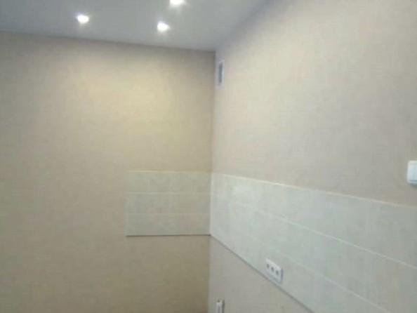 Продам 1-комнатную, 33 м², Бронная ул, 33. Фото 3.