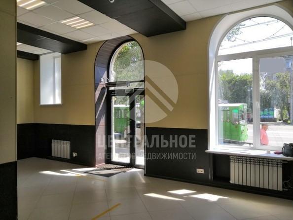 Сдам помещение свободного назначения, 144 м², Дзержинского пр-кт. Фото 1.