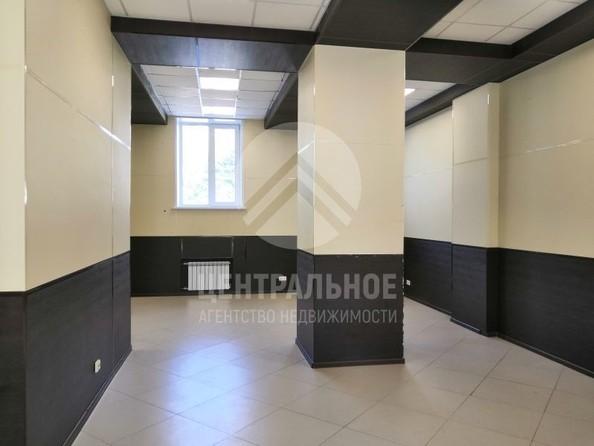 Сдам торговое помещение, 144 м², Дзержинского пр-кт. Фото 7.