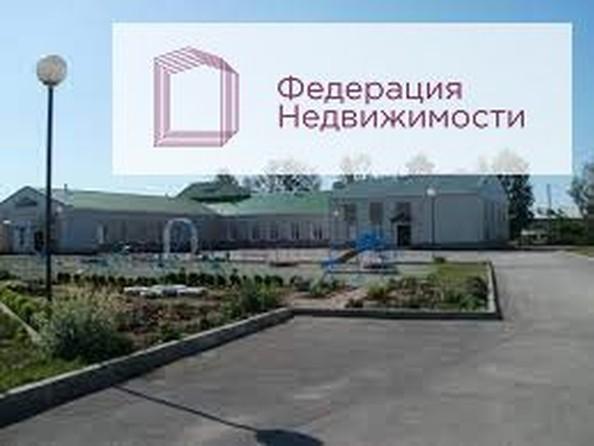 Продам  участок ИЖС, 10 соток, Карасево. Фото 3.