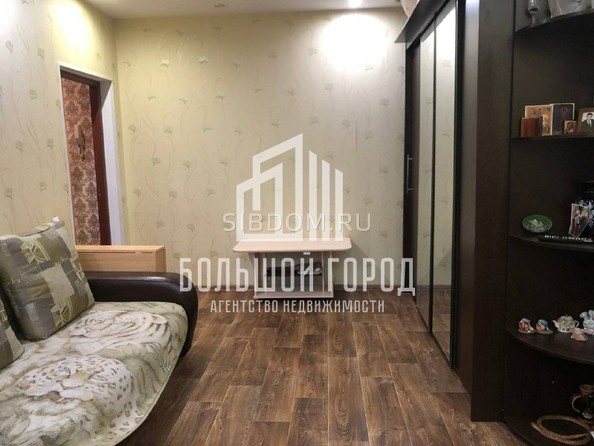 Продам 2-комнатную, 45 м², 40 лет Комсомола ул, 54. Фото 11.