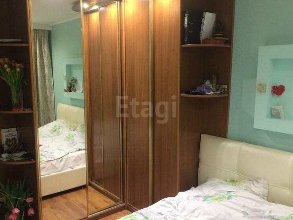 Продам 3-комнатную, 63 м2, Конева ул, 26/2. Фото 4.