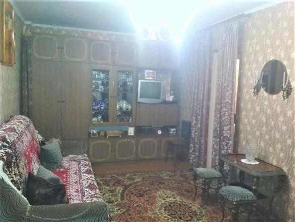 Продам 2-комнатную, 44.6 м², Космический пр-кт, 12. Фото 2.