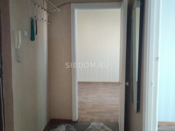 Продам 2-комнатную, 43 м2, Труда ул, 10. Фото 8.