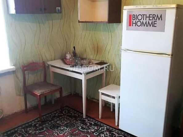 Продам комнату, 12 м², Карбышева ул, 38а. Фото 2.