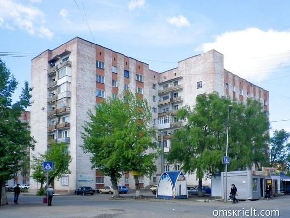 Продам комнату, 12 м², Карбышева ул, 38а. Фото 10.